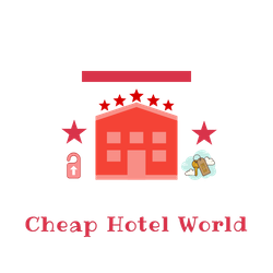 Cheap Hotel World