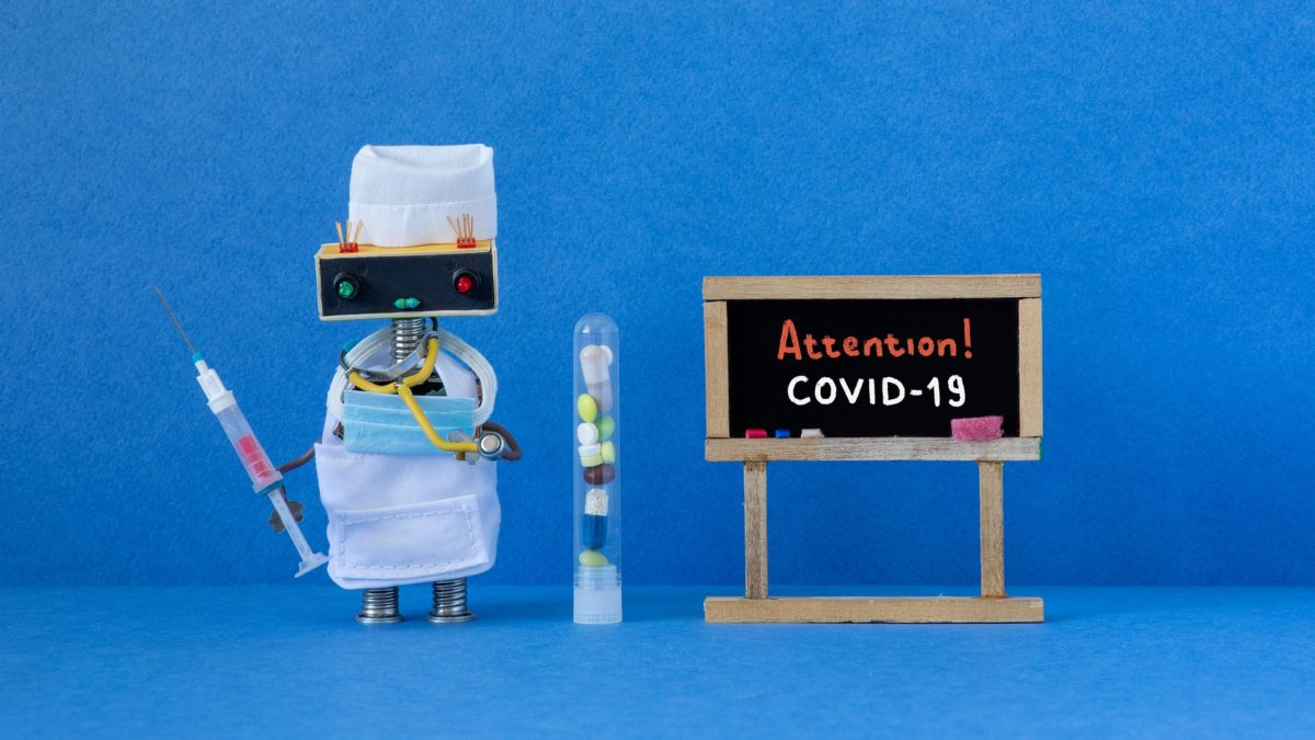 How hotels are keeping guests, staff safe from COVID-19